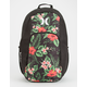 HURLEY One And Only Hawaiian Backpack