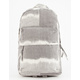 RVCA Scout Backpack