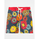LOST Flow & Go Mens Boardshorts