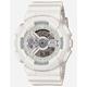 G-SHOCK GA110BC-7A Watch