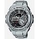 G-SHOCK GST210D-1A Watch