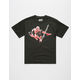 MARVEL Spidey Boys T-Shirt