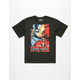 MARVEL Civil War Boys T-Shirt