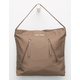 VOLCOM Pinky Swear Tote Bag