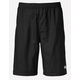 THE NORTH FACE Class V Rapids Swim Shorts