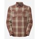 THE NORTH FACE Boulder Gorge Mens Shirt