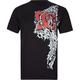 DC SHOES Tital Mens T-Shirt