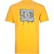 DC SHOES Mummster Mens T-Shirt