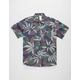 QUIKSILVER Everyday After Mens Shirt