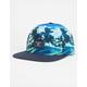BILLABONG Sly Mens Snapback Hat