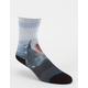 STANCE Sea Wolf Boys Socks
