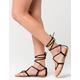 STEVE MADDEN Werkit Womens Sandals