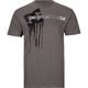 DC SHOES Wet Paint Mens T-Shirt