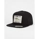SALTY CREW Ahi Mens Snapback Hat