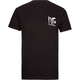 DC SHOES Die Trying Mens T-Shirt