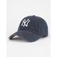 AMERICAN NEEDLE MLB Baseball NY Yankees Dad Hat