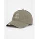 Happy Camper Dad Hat