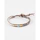 LOTUS AND LUNA Freedom Beach Bracelet