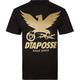 DTA Member 20 Mens T-Shirt