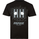 DTA Prisoner Mens T-Shirt