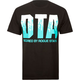 DTA Slap Gun Store Mens T-Shirt