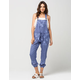 O'NEILL Carolina Womens Overalls