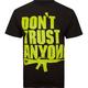 DTA Hoorah Mens T-Shirt
