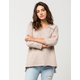 O'NEILL Salina Womens Sweater