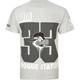 DTA Driver Mens T-Shirt