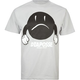 DTA Juice Moneyshot Mens T-Shirt