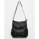 VIOLET RAY Ella Crossbody Bag