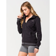THE NORTH FACE Stretch Logo Womens Hoodie