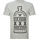 DTA XXX Mens T-Shirt