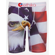 ETHIKA 4th Of July Staple Mens Boxer Briefs