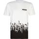 DTA Gunstore Mens T-Shirt