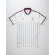 LRG RC Mens Soccer Jersey
