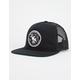 NIKE SB Dept Pro Mens Trucker Hat