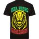 DTA Zion Mens T-Shirt