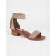 STEVE MADDEN Darcie Womens Sandals