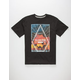 VOLCOM Illumine Boys T-Shirt