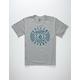 VOLCOM Signal Boys T-Shirt