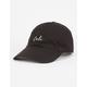 Cali Dad Hat