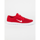 NIKE SB Portmore Renew Mens Shoes