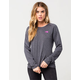 THE NORTH FACE Reaxion AMP Womens Tee