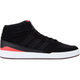 ADIDAS Forum X Mens Shoes