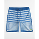 THE NORTH FACE Whitecap Mens Boardshorts