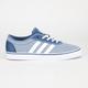 ADIDAS Adi Ease Mens Shoes