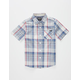 O'NEILL Emporium Little Boys Shirt