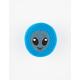 Alien Emoji Hacky Sack