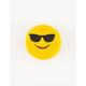 Sunglasses Emoji Hacky Sack
